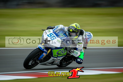 World Superbikes Donington Park 2019