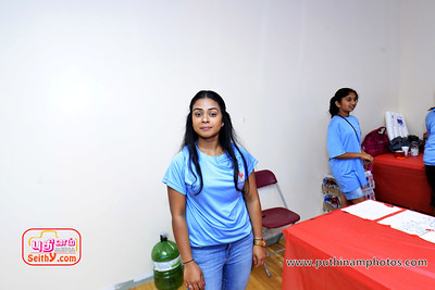 WTPF-290717-puthinamphotos (28)