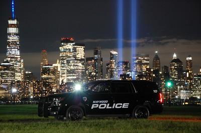 9-11-20 CT  (23)