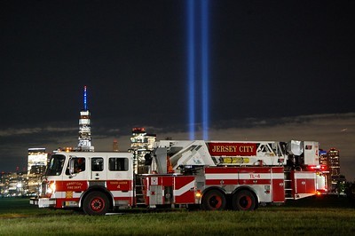 9-11-20 CT  (26)