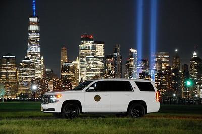 9-11-20 CT  (15)