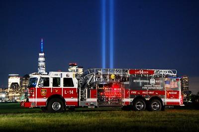 9-11-20 CT  (2)