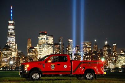 9-11-20 CT  (4)