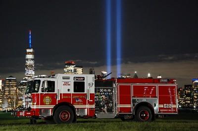 9-11-20 CT  (25)