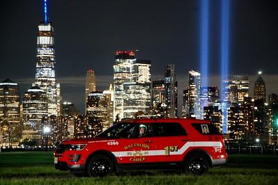 9-11-20 CT  (19)