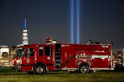 9-11-20 CT  (3)