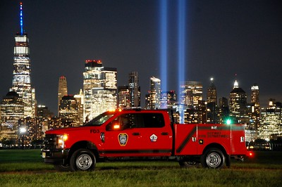 9-11-20 CT  (5)