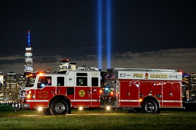 9-11-20 CT  (27)