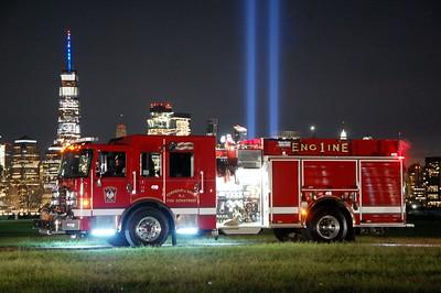 9-11-20 CT  (8)
