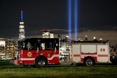 9-11-20 CT  (24)