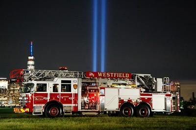 9-11-20 CT  (12)