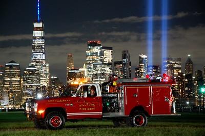 9-11-20 CT  (28)