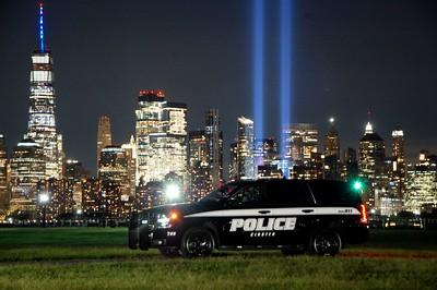 9-11-20 CT  (7)