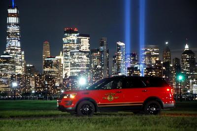 9-11-20 CT  (16)