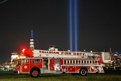 9-11-20 CT  (11)