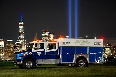 9-11-20 CT  (13)