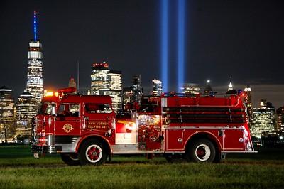 9-11-20 CT  (17)