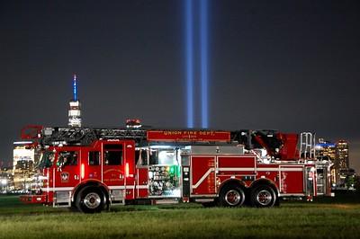 9-11-20 CT  (9)