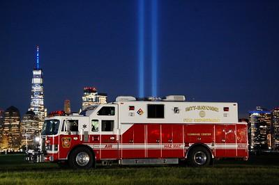 9-11-20 CT  (1)