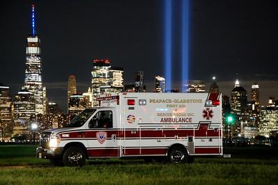 9-11-20 CT  (18)