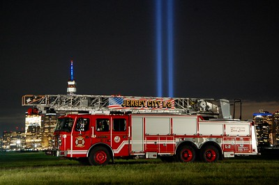 9-11-20 CT  (20)