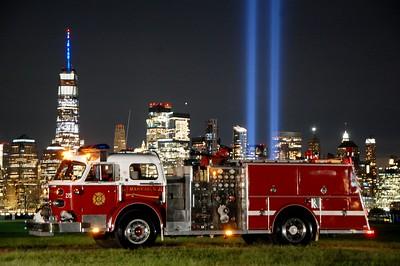 9-11-20 CT  (10)