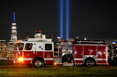 9-11-20 CT  (14)