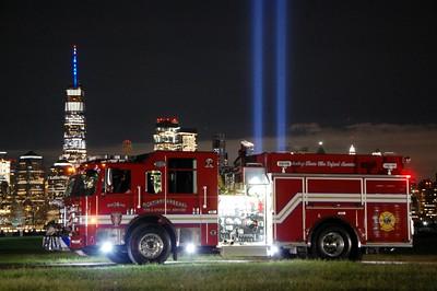 9-11-20 CT  (22)