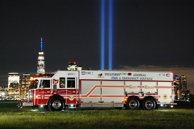 9-11-20 CT  (21)