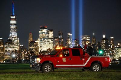 9-11-20 CT  (6)