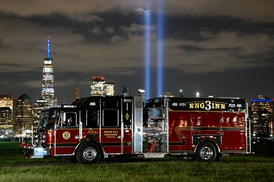 9-11-20 CT  (173)