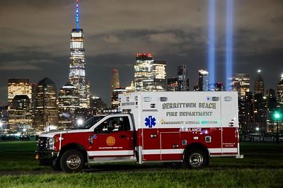 9-11-20 CT  (168)