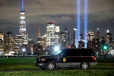 9-11-20 CT  (167)