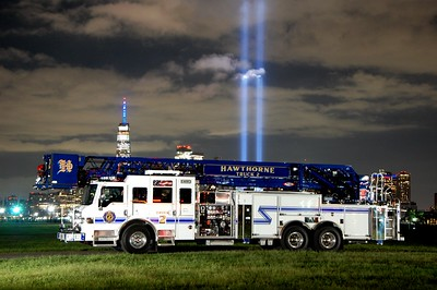 9-11-20 CT  (174)