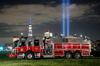 9-11-20 CT  (178)
