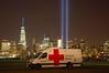 WTC Lights 104  2015