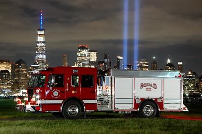 9-11-20 CT  (166)