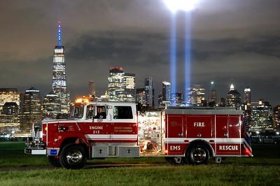 9-11-20 CT  (162)