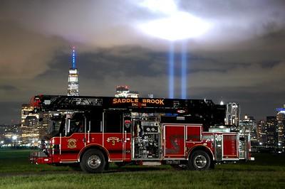 9-11-20 CT  (164)