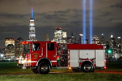 9-11-20 CT  (170)