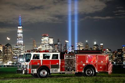 9-11-20 CT  (179)