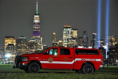 9-11-2019 CT  (179)