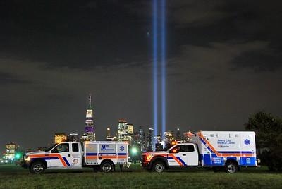 9-11-2019 CT  (194)