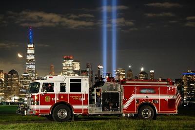 9-11-20 CT  (182)