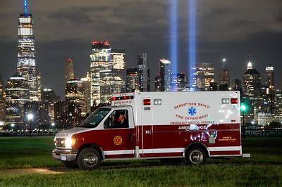 9-11-20 CT  (169)