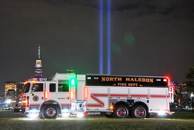 9-11-2019 CT  (184)