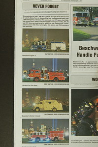 1st Responder Newspaper - November 2019