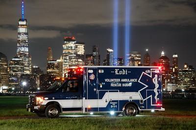 9-11-20 CT  (175)