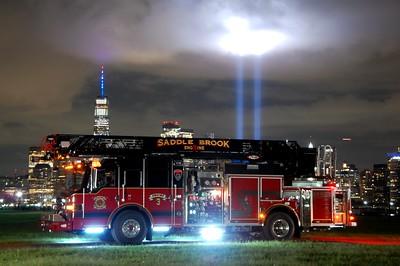 9-11-20 CT  (163)