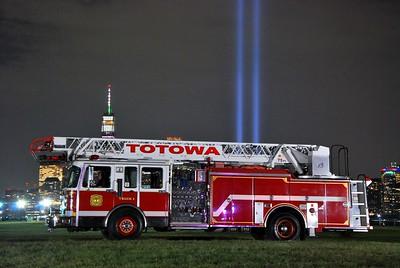 9-11-2019 CT  (191)